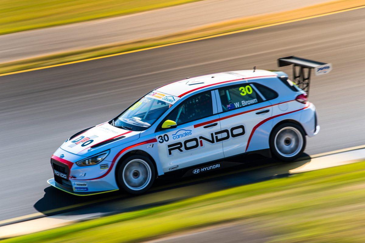 TCR-Race-1-7-1200x800.jpg