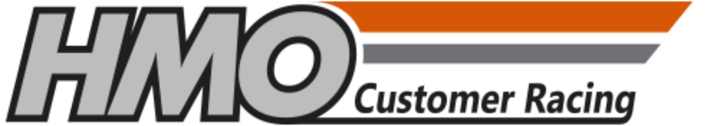 cropped-HMO-Customer-Racing-Web-Icon.png