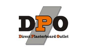 DPO logo 340x200.jpg