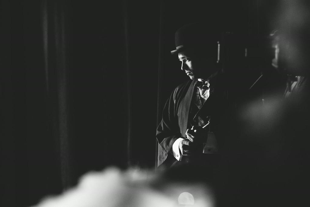 Goro Backstage - Photo by Karli Cadel.jpg