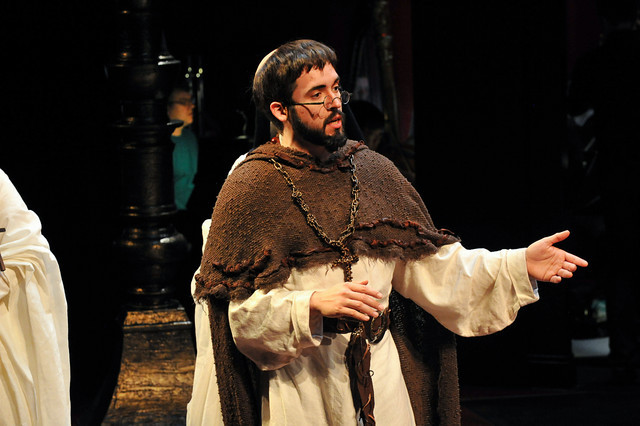 Padre Antonio 2 - Photo by Ellen Appel.jpg
