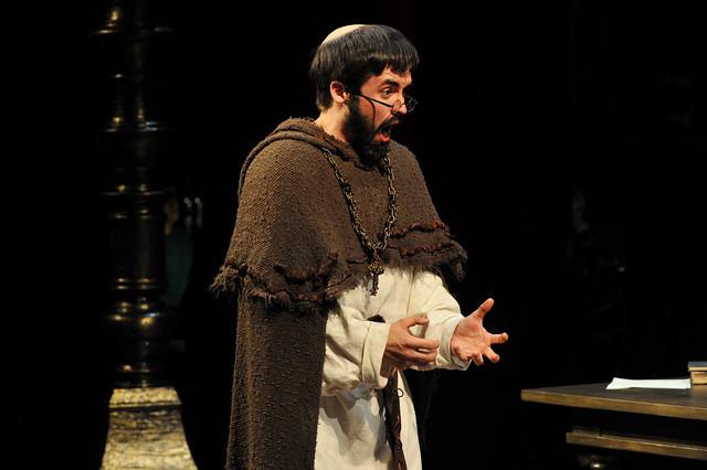 Padre Antonio 5 - Photo by Ellen Appel.jpg