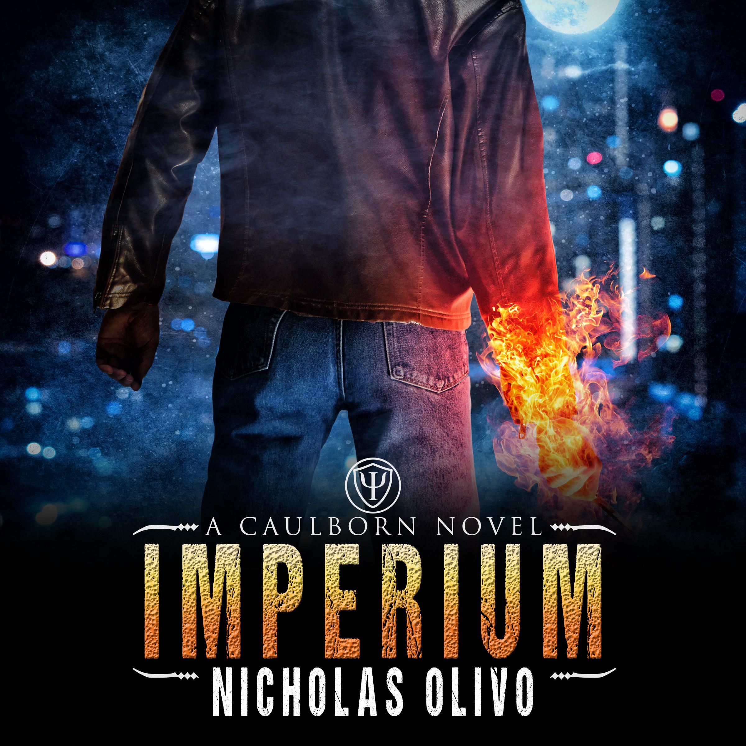 Imperium-audiobook.jpg