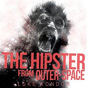 hipster audiobook.jpg