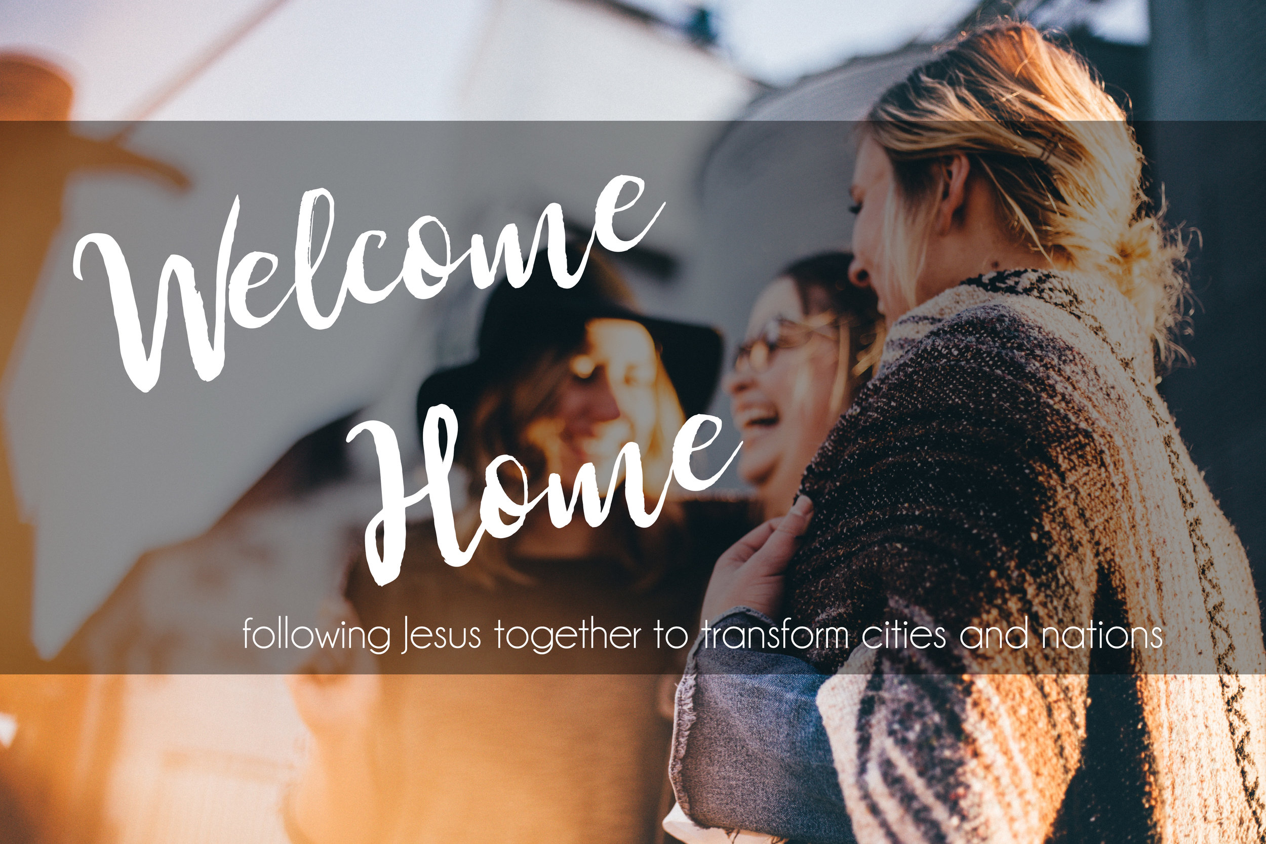 website pic welcome home.jpg