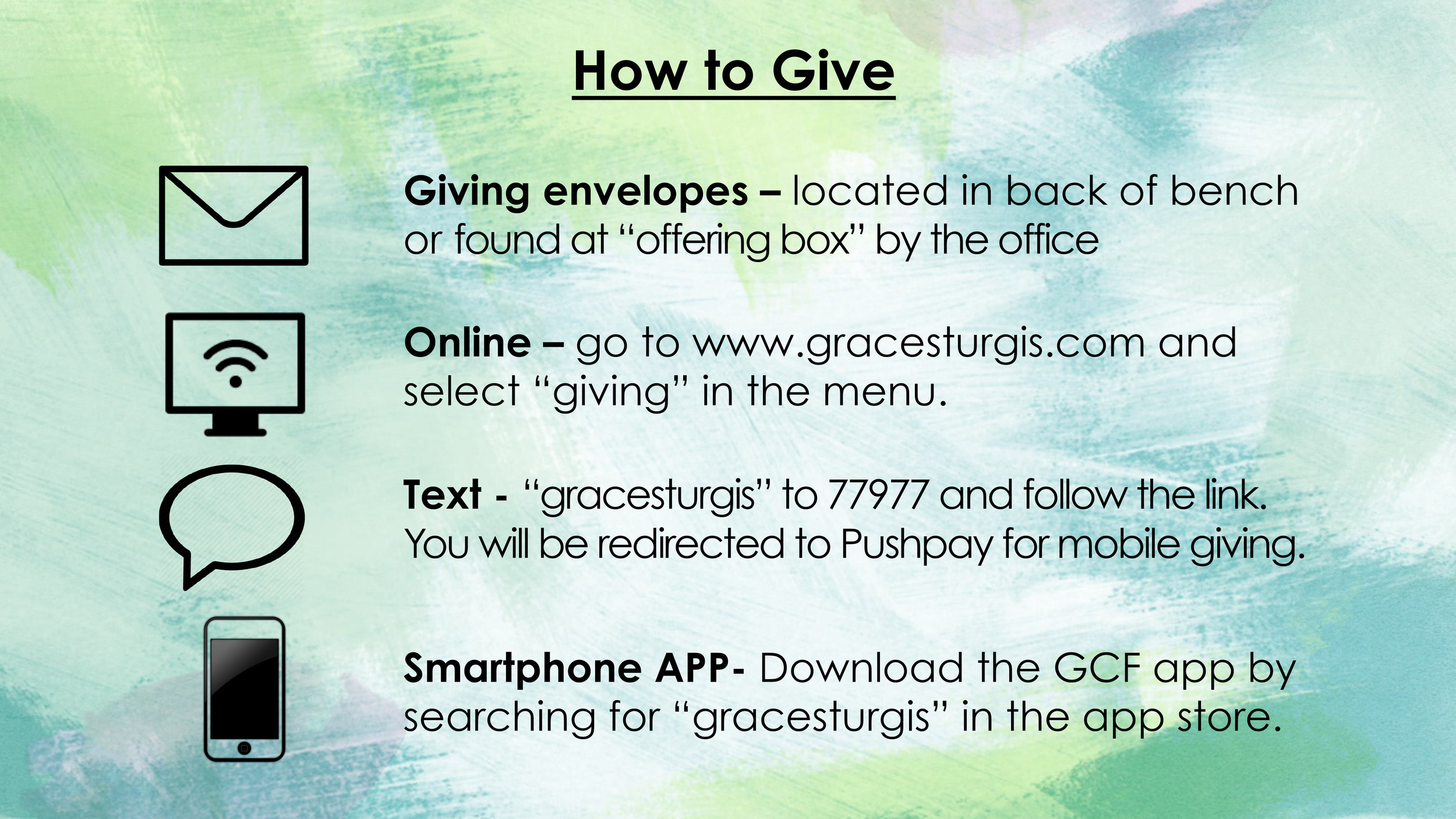 how to give.jpg