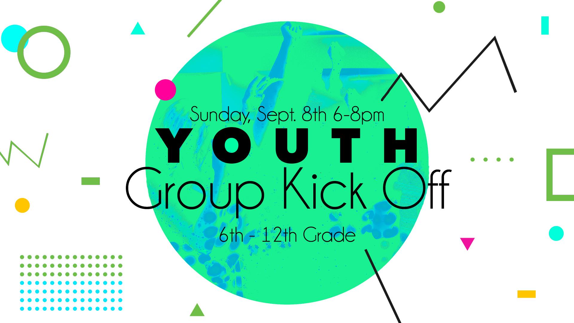 youth group kick off.jpg