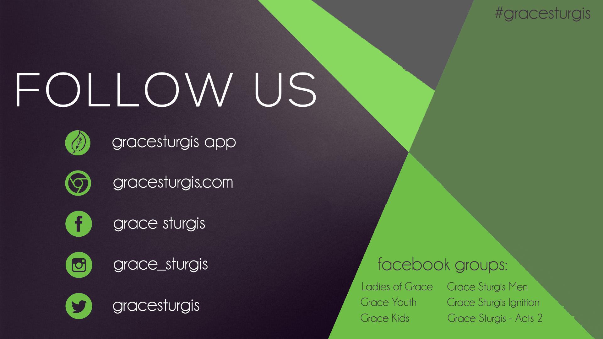 Follow us card.jpg