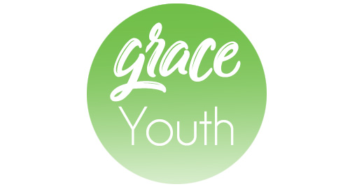 Youth group web site.jpg