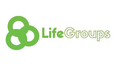 Life group web site.jpg