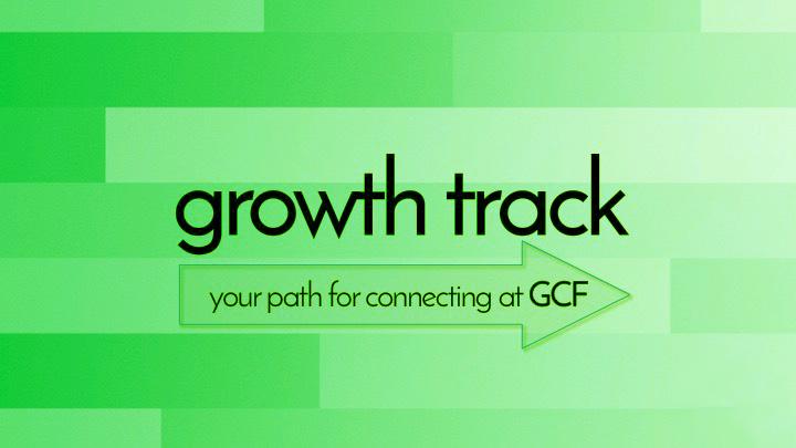 growth track website.jpg