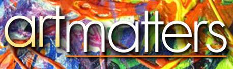 artmatters_banner3.jpg