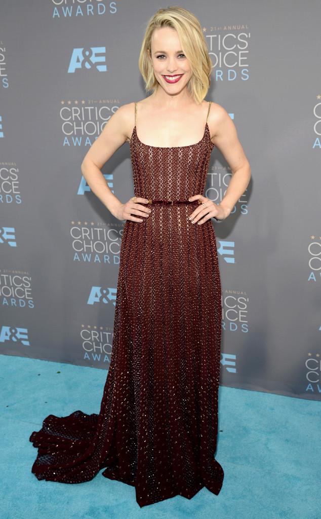 Rachel McAdams At Critics Choice Awards.jpg