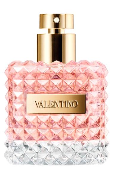 http://shop.nordstrom.com/s/valentino-donna-fragrance-nordstrom-exclusive/4216487?origin=keywordsearch-personalizedsort&contextualcategoryid=0&fashionColor=&resultback=0