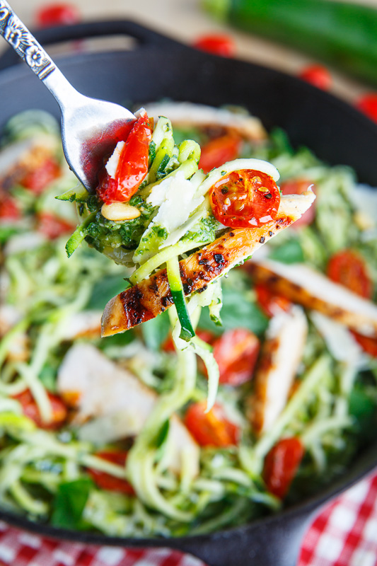 http://www.closetcooking.com/2015/08/pesto-zucchini-noodles-with-roasted.html