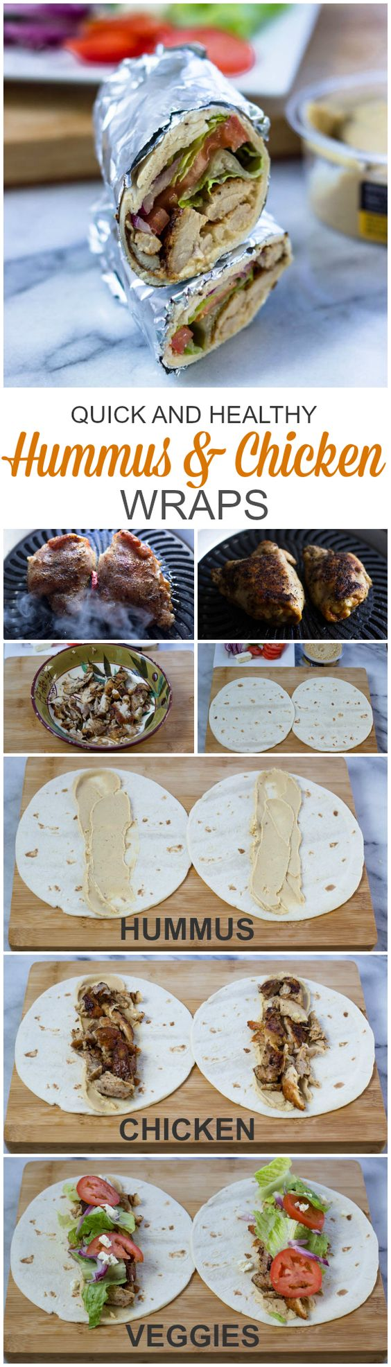 http://gimmedelicious.com/2015/01/14/hummus-and-chicken-wraps-quick-healthy-adaptable/