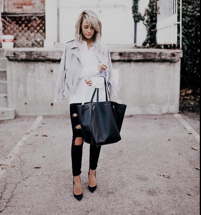 Instagram: Meg_legs