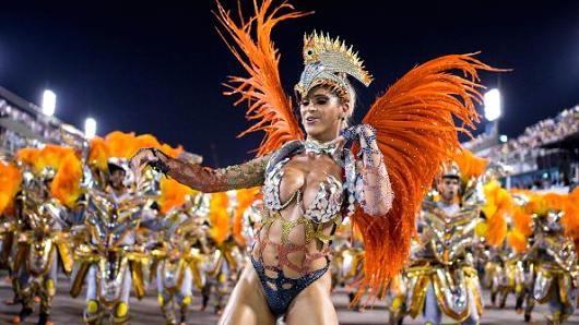 Credit:http://fm.cnbc.com/applications/cnbc.com/resources/img/editorial/2016/01/12/103297743-brazil.530x298.jpg?v=1452603406