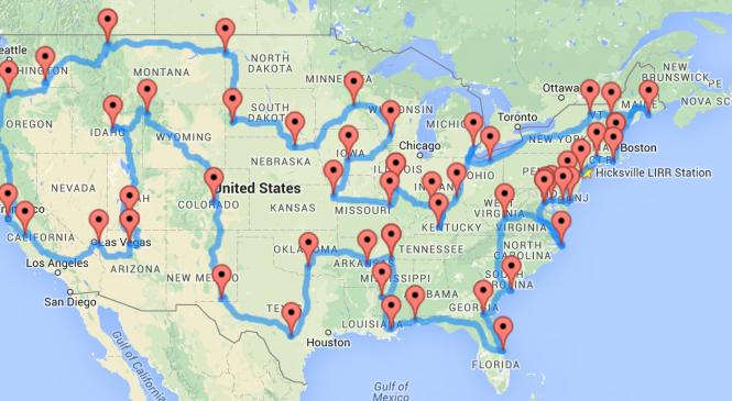 Credit:https://quaintrelleoquist.files.wordpress.com/2015/05/the-ultimate-road-trip-of-u-s.png?w=1008
