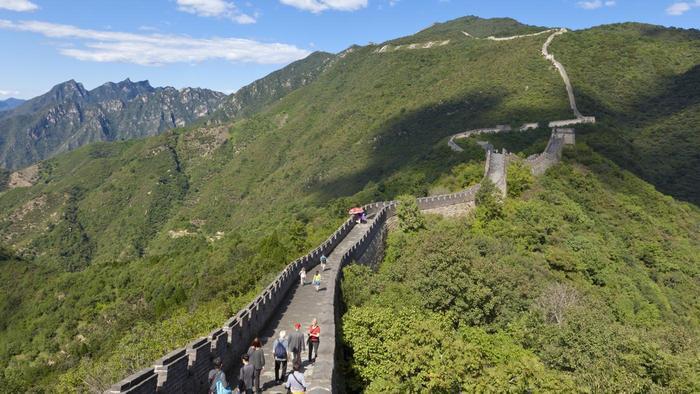 Credit:https://aos.iacpublishinglabs.com/question/aq/700px-394px/long-walk-great-wall-china_7a506dba716f0660.jpg?domain=cx.aos.ask.com