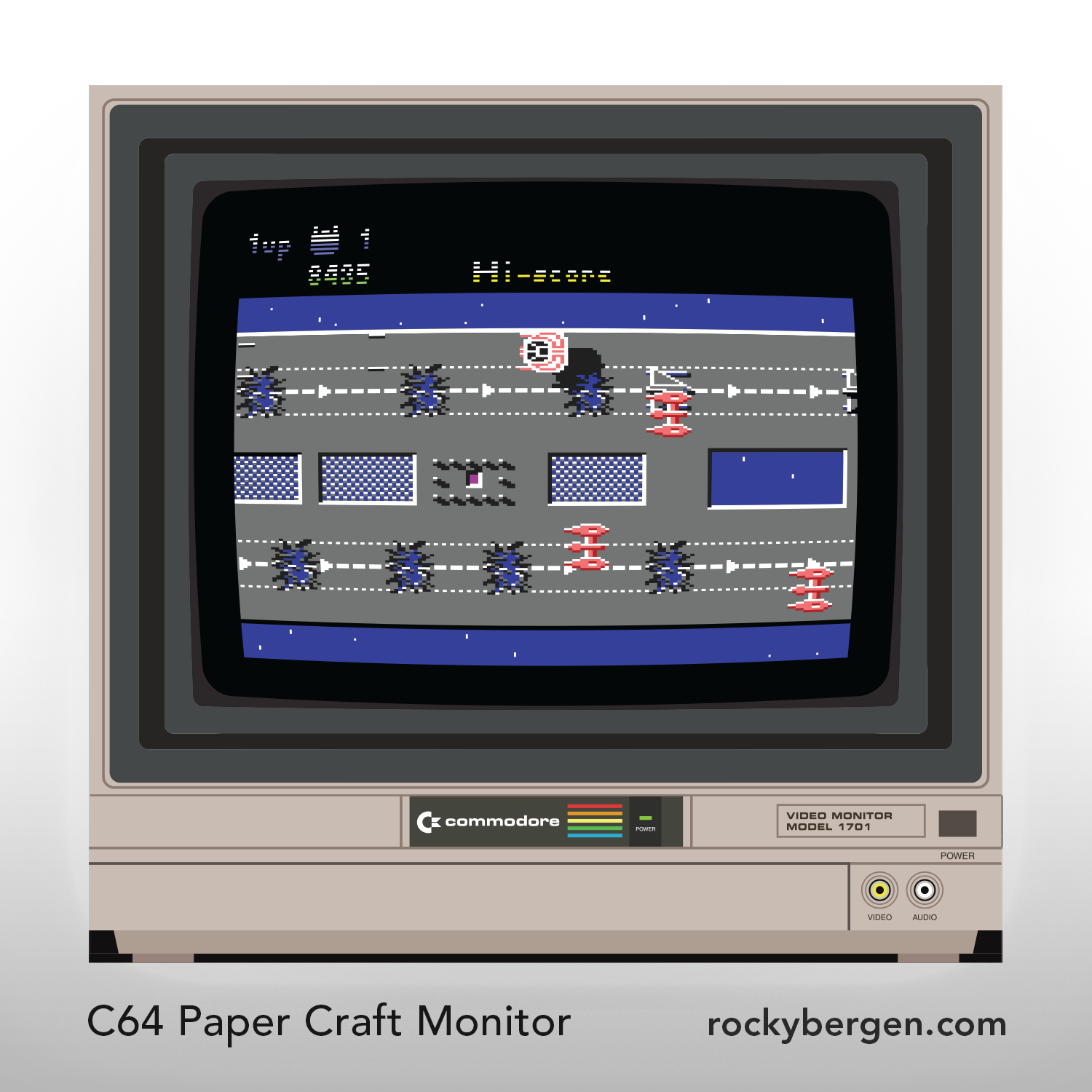 C64_Mini_Monitor_Papercraft-Uri.png