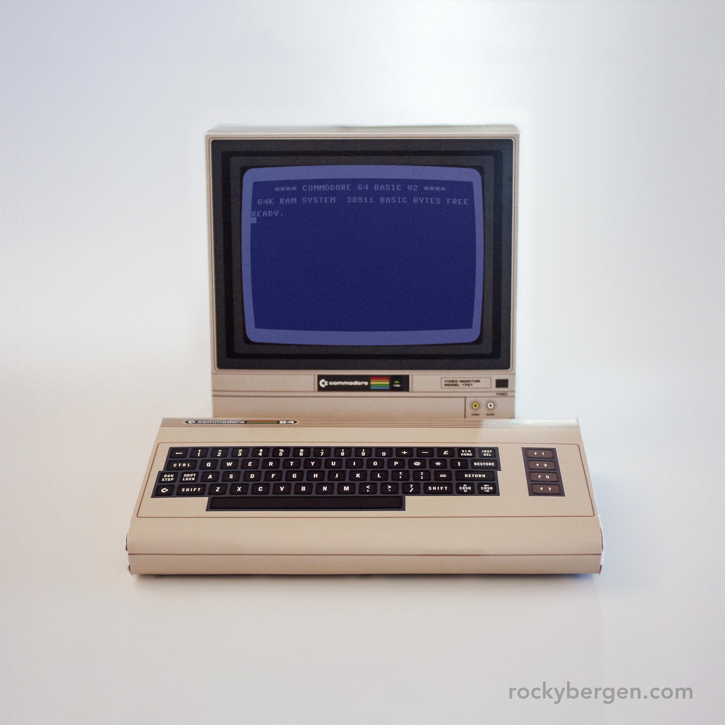 C64_Mini_Computer_Papercraft-Basic-2.png