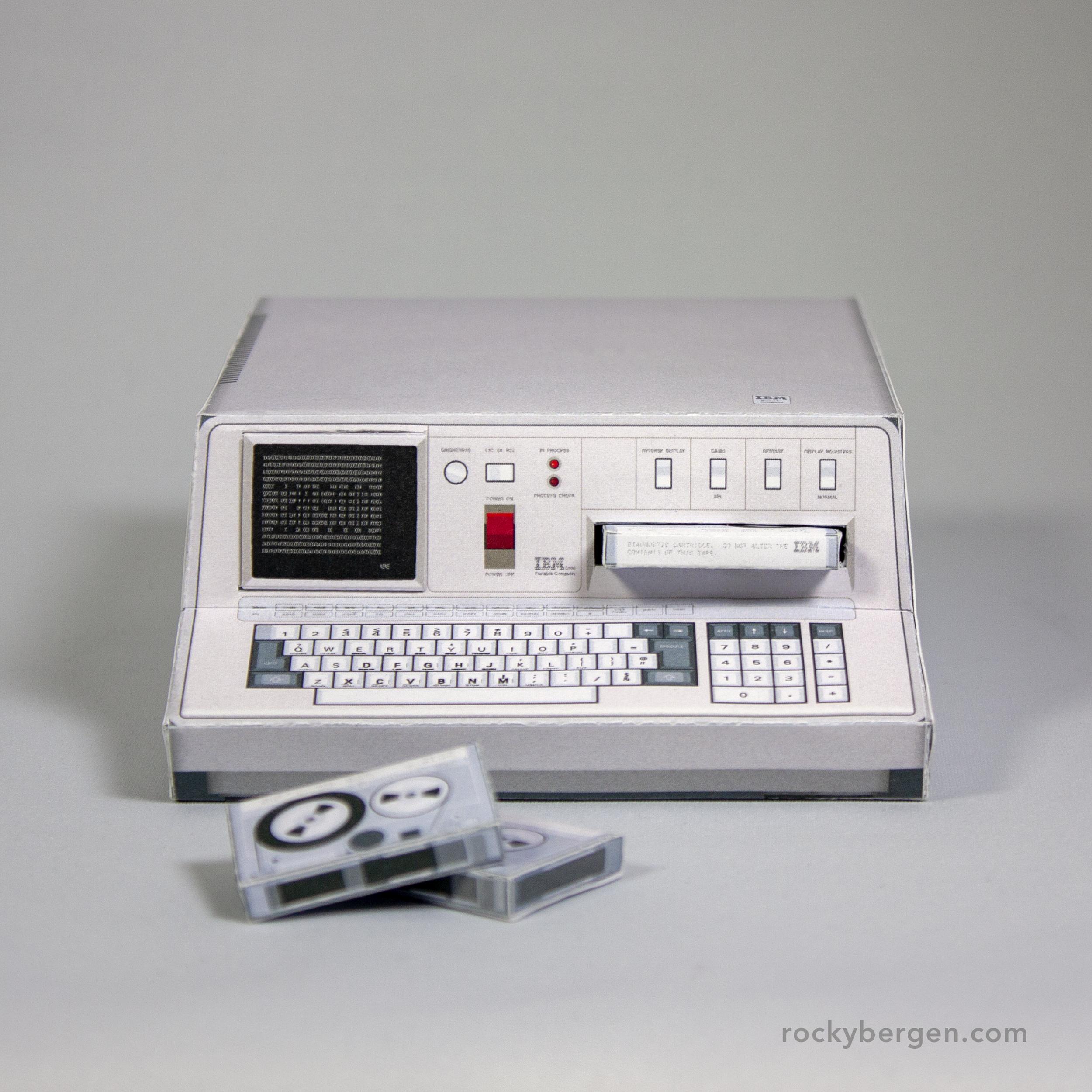 IBM-5100-Front-v003.png