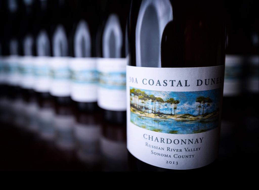 30A Coastal Dunes Wine Company