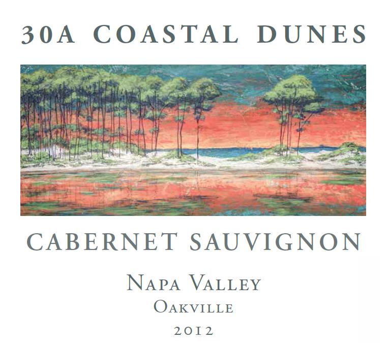 30a-coastal-dune-wines-2012-cabernet.jpg