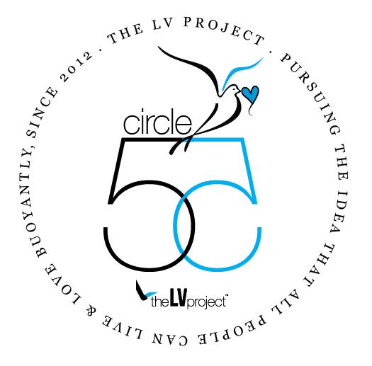 171004_LV_Circle55_Logo-08.png