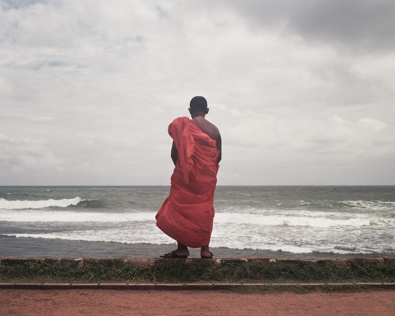 Sri_Lanka_2013_0071.jpg