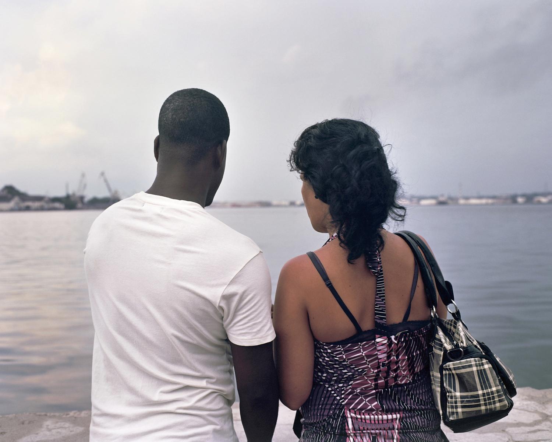 Cuba_2014_026.jpg