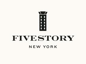 Fivestory.jpg