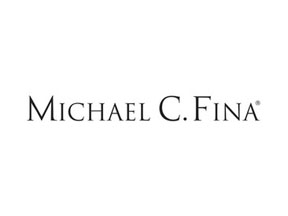 Michael C.jpg