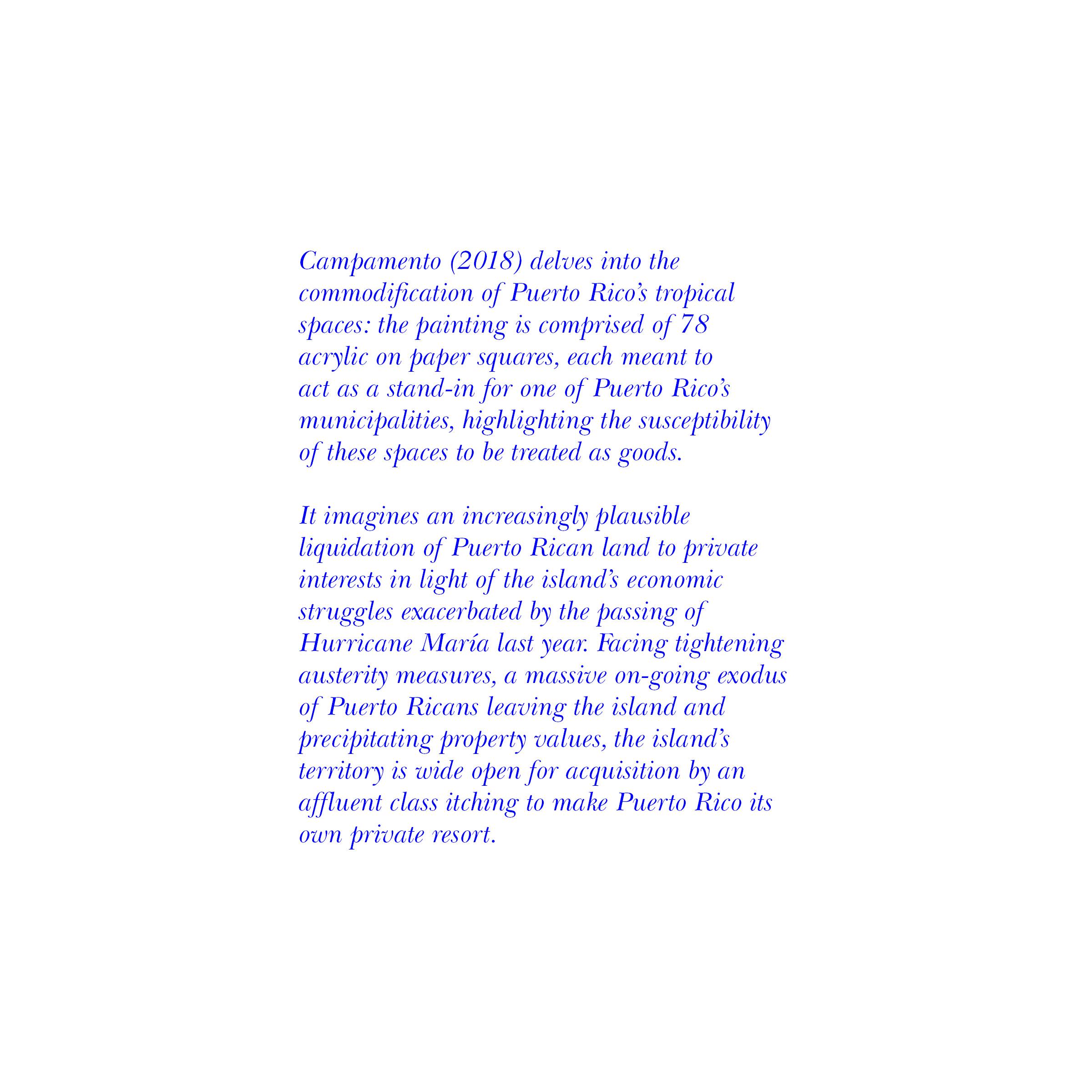 Artwork text3.jpg