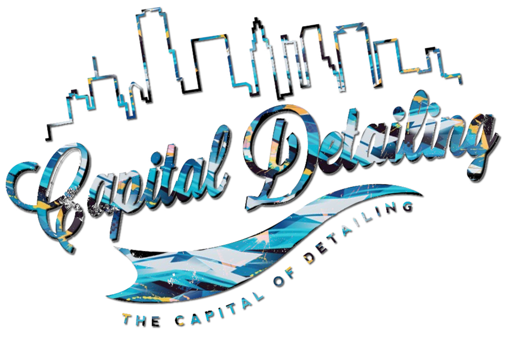 Capital Detailing.png
