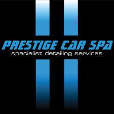 Prestige Car Spa.jpeg