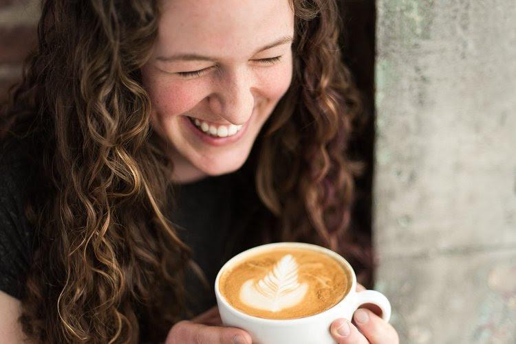 Cecily coffee.jpg