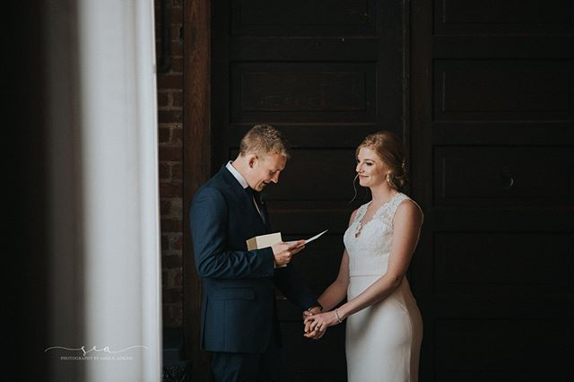 """I love photographing weddings here! The Neidhammer is an absolutely beautiful historic building. The staff was extremely professional and helpful to all guest and my team while working there. Lot's of photo opportunities inside, you won't feel like you need to take photos outdoors. I look forward to photographing many more couples at this location!"" ⁠ @photographybysarae.adkins⁠ #weddingphotographer #neidhammerweddings #indywedding #317bride  #indyweddingphotographer #indyphotographer #indybridetobe #indianapoliswedding #weddingphotography #indianapolisphotographer #weddinginspiration #weddingday #theknot #indianawedding #weddingring #wedding #instawed"