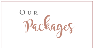 LDC & Co Packages