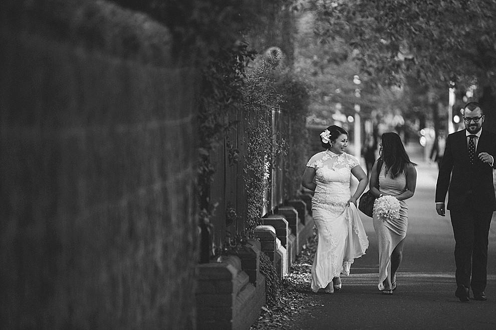 The Willows | Melbourne, Australia | Destination Wedding Planner_0269.jpg