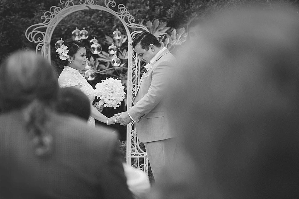 The Willows | Melbourne, Australia | Destination Wedding Planner_0270.jpg