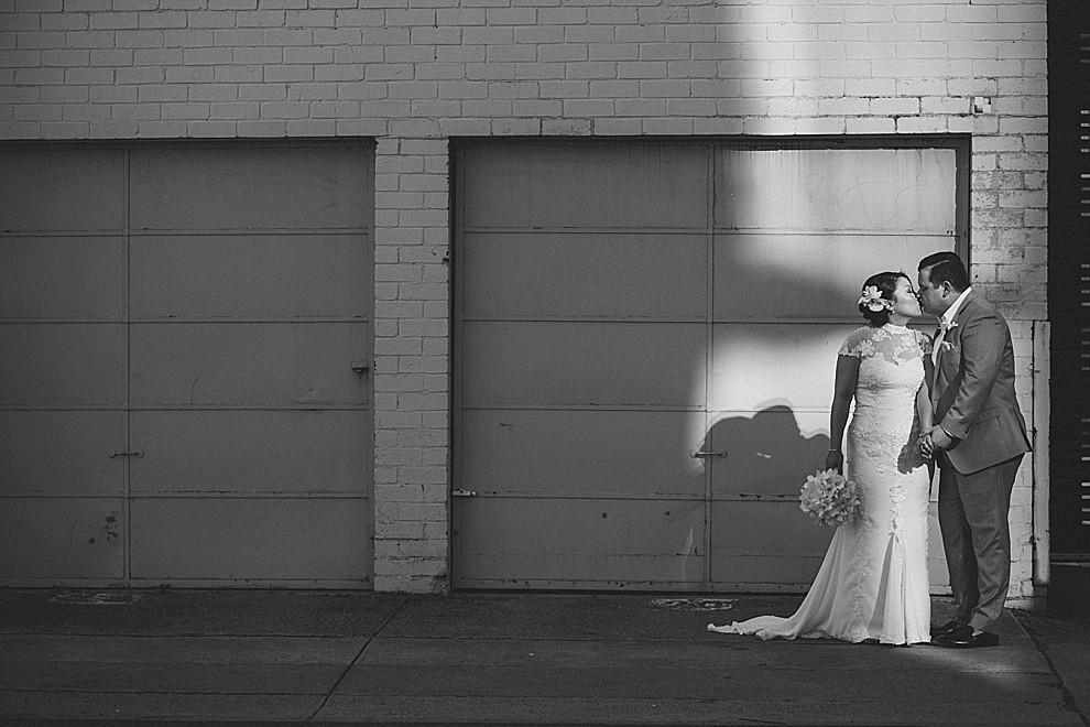 The Willows | Melbourne, Australia | Destination Wedding Planner_0288.jpg