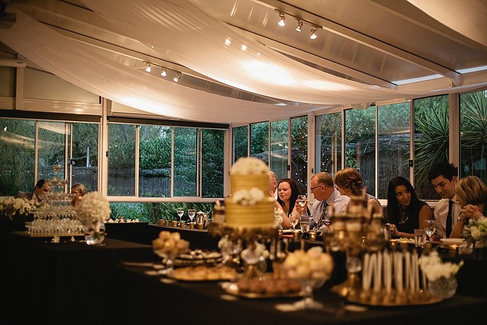 The Willows | Melbourne, Australia | Destination Wedding Planner_0304.jpg