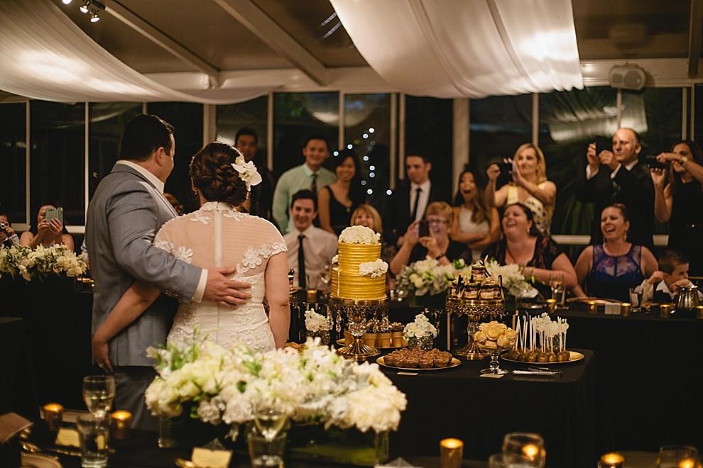 The Willows | Melbourne, Australia | Destination Wedding Planner_0306.jpg