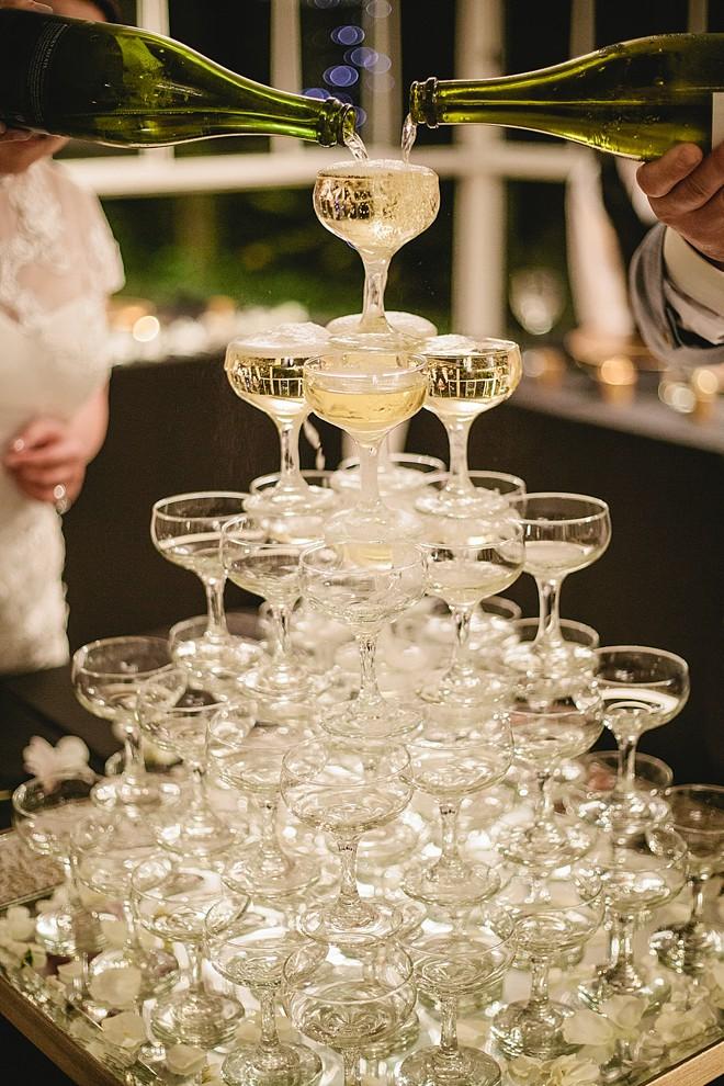 The Willows | Melbourne, Australia | Destination Wedding Planner_0307.jpg