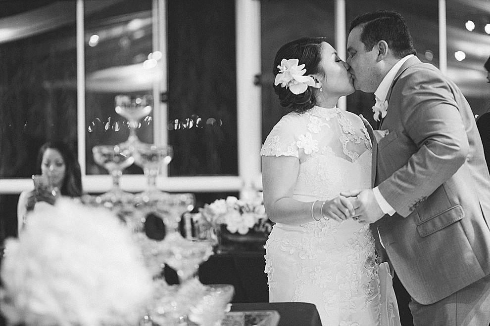 The Willows | Melbourne, Australia | Destination Wedding Planner_0309.jpg