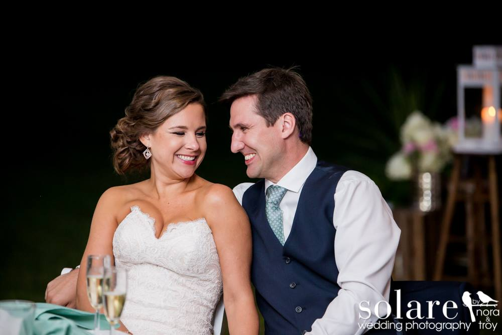 boston bride getting married in vermont