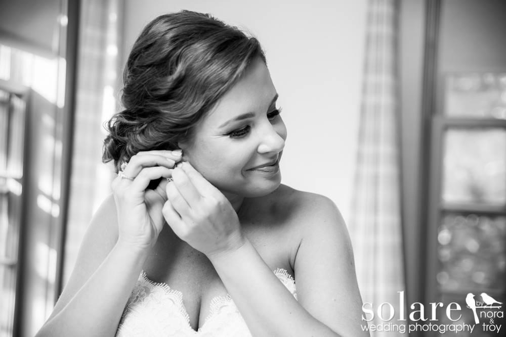 solare photography | norwich vt bride | ldc & co.