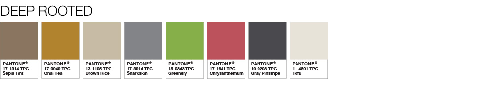 Pantone-Color-of-the-Year-2017-Color-Palette-9.jpg